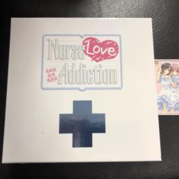 Nurse Love Addiction Medkit Edition (US) by KOGADO STUDIO