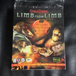 DIE BY THE SWORD: LIMB FROM LIMB (US) by TREYARCH