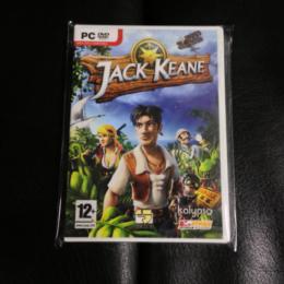 JACK KEANE (EU) by DECK 13