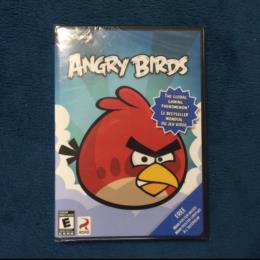 ANGRY BIRDS (US) by ROVIO