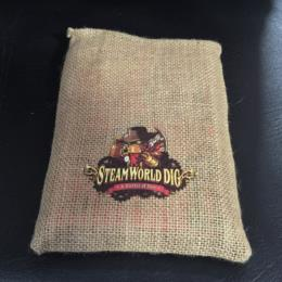 STEAMWORLD DIG (US) by IMAGE & FORM GAMES
