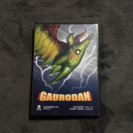GAURODAN (Spain) by LOCOMALITO
