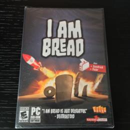 I AM BREAD (US) by bossa studios uk