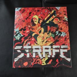 STRAFE (US) by PIXEL TITANS