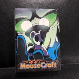 MouseCraft (US) by CRUNCHING KOALAS