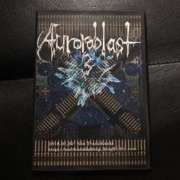 Aurorablast3 (Japan) by Neo Transilvania
