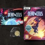 DEAD CELLS (EU) by MOTION TWIN