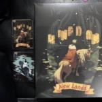 KINGDOM: New Lands COLLECTOR'S EDITION (US) by noio