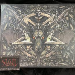 SIGIL Beast Box (US) by id software