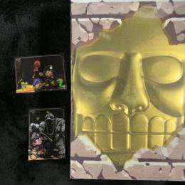 SPELUNKY Collector's Edition (US) by mossmouth/BLITWORKS