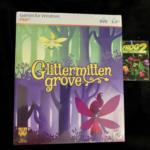 Glittermitten grove (US) by MOSTLY TIGERPROOF