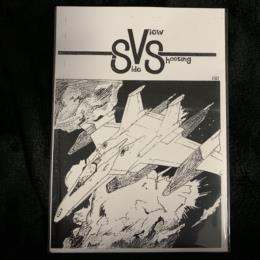 SVS (Japan) by DEMI HUMAN