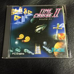 TIME CRUISE II (Japan) by FACE