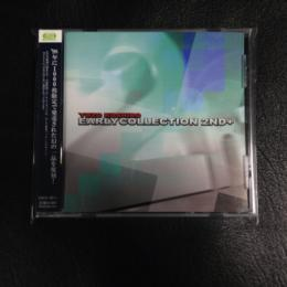 YUZO KOSHIRO EARLY COLLECTION 2ND+ (Japan)