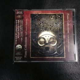 Piano Collections NieR Gestalt & Replicant (Japan)