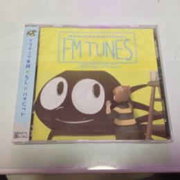 HACHISUKE FM TUNES MEMORIAL (Japan)