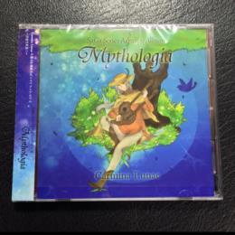 Mythologia (Japan)