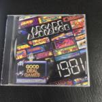 ARCADE AMBIANCE 1981 (US)