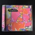 D2 Remixes (Japan)