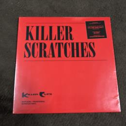 KILLER SCRATCHES (US)
