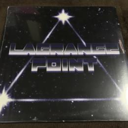 LAGRANGE POINT (US)
