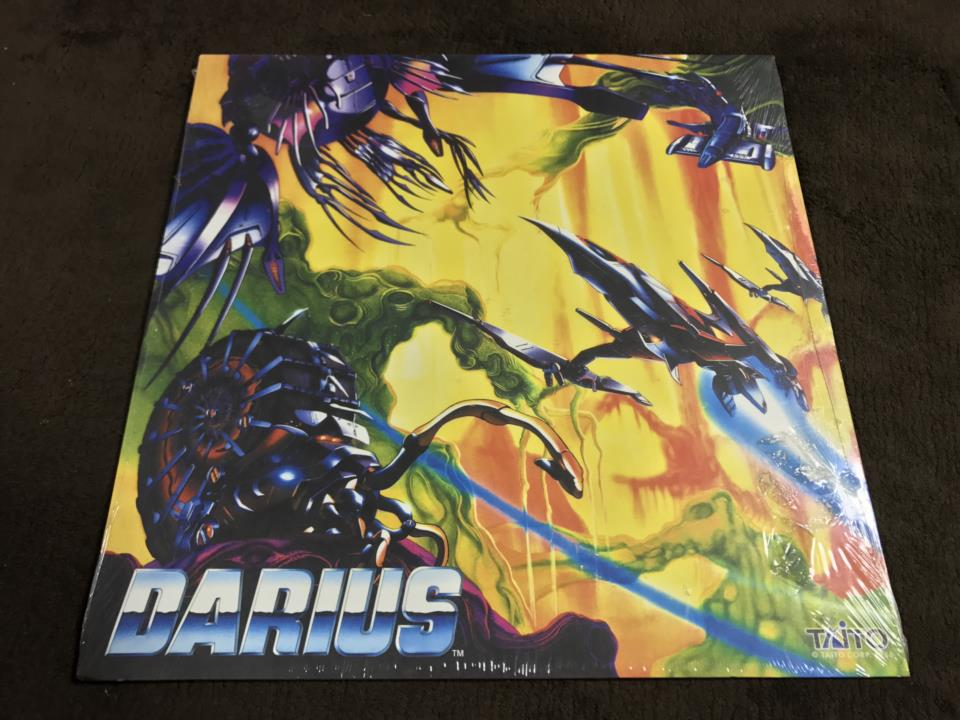 DARIUS (US)