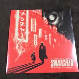 SNATCHER (US)
