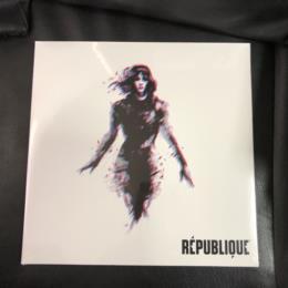 REPUBLIQUE (US)