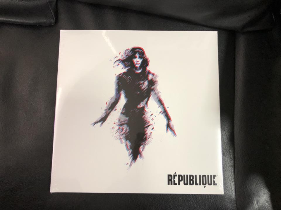 REPUBLIQUE (US)
