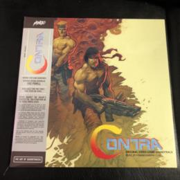 CONTRA (US)