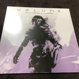 VOLUME ORIGINAL SOUNDTRACK (US)