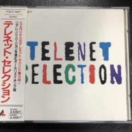 TELENET SELECTION (Japan)
