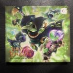 SHOVEL KNIGHT: Plague of Shadows The Definitive Soundtrack (Japan)