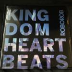KINGDOM HEARTBEATS (US)