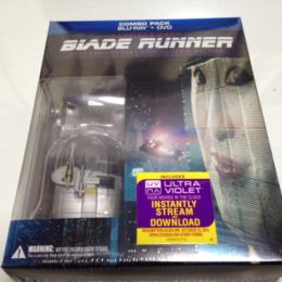 BLADE RUNNER 30TH ANNIVERSARY COLLECTOR'S EDITION (US)
