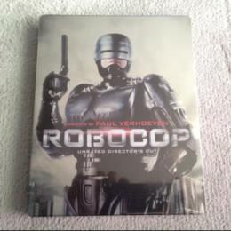 ROBOCOP (US)