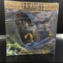 THE HOBBIT: AN UNEXPECTED JOURNEY EXTENDED EDITION Amazon Limited Edition (US)