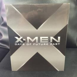 X-MEN: DAYS OF FUTURE PAST Amazon Exclusive (US)