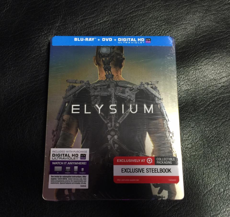 ELYSIUM (US)