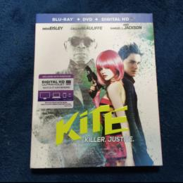 KiTE (US)