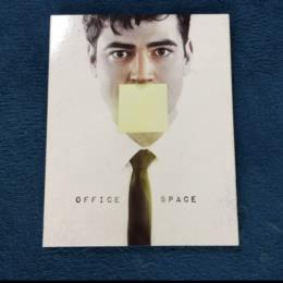 Office Space (US)