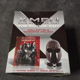 X-MEN: DAYS OF FUTURE PAST THE ROGUE CUT Amazon Exclusive (US)