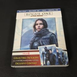 ROGUE ONE (US)
