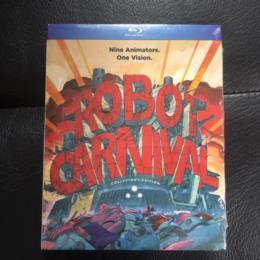 ROBOT CARNIVAL (US)