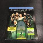 EMERALD CITY SEASON 1 (US)