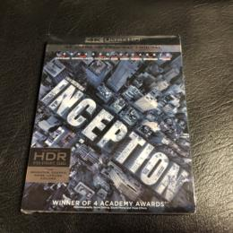 INCEPTION (US)