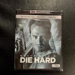 DIE HARD (US)