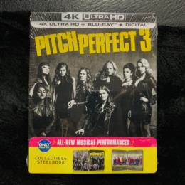 PITCH PERFECT 3 (US)