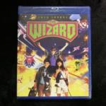 THE WIZARD (US)