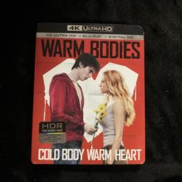 WARM BODIES (US)